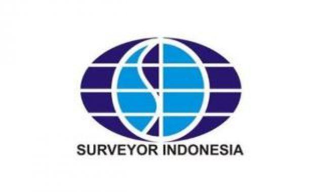 Lowongan Kerja PT Surveyor Indonesia (Persero) Tahun 2020