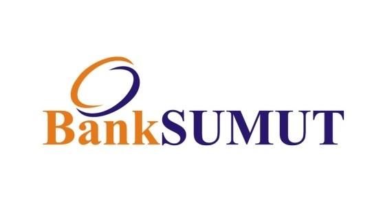 Lowongan Kerja Bank Sumut Minimal Lulusan D3/S1 Tahun 2020