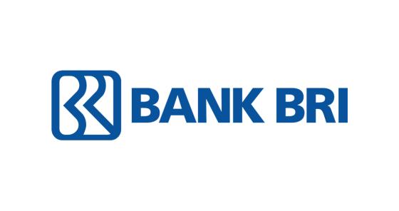 Lowongan Kerja BRILian Banking Officer Program (BBOP) Bank Rakyat Indonesia Tahun 2020