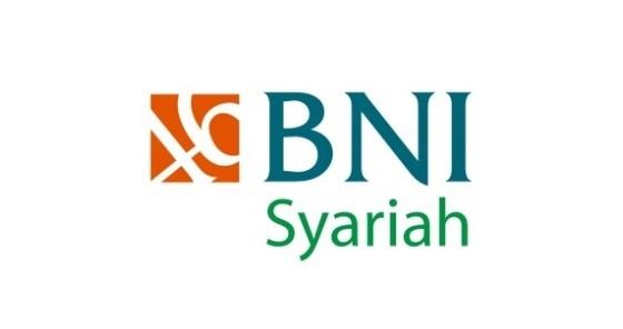 Lowongan Kerja BNI Syariah Tahun 2020 Untuk Lulusan Minimal D3