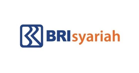 Lowongan Kerja BRI Syariah Tahun 2020 Untuk Semua Jurusan