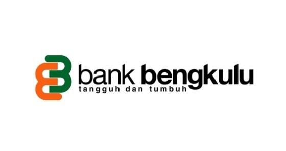 lowongan kerja bank bengkulu