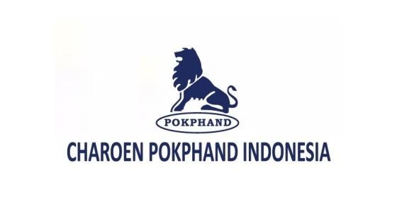 Lowongan Kerja PT Charoen Pokphand Indonesia Tbk Tahun 2020