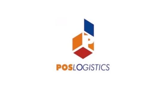 Lowongan Kerja PT Pos Logistik Indonesia Minimal Lulusan D3 Tahun 2020