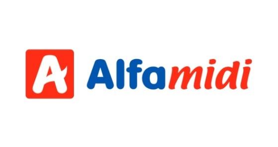 Lowongan Kerja PT Midi Utama Indonesia Tbk (Alfamidi)