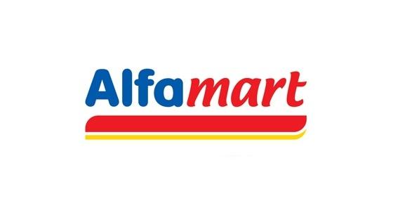 Lowongan Kerja PT Sumber Alfaria Trijaya Tbk (Alfamart)