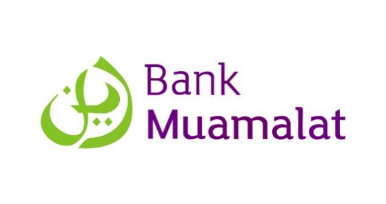 Lowongan Kerja Customer Service Development Program Bank Muamalat Maret 2021