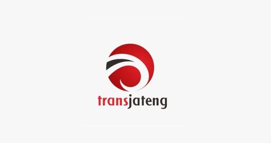 Lowongan Kerja Petugas BRT Trans Jateng Banyak Posisi