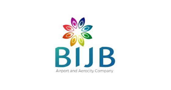 Lowongan Kerja PT Bandar Udara Internasional Jawa Barat