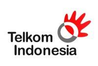 Peluang Kerja Melalui Program Rekrut Fresh Graduate 2021 PT Telkom Indonesia
