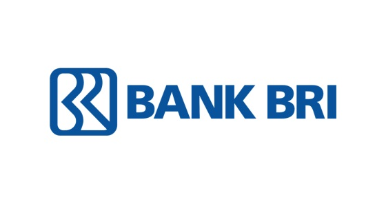 Lowongan Kerja Frontliner Bank BRI Terbaru Maret 2021