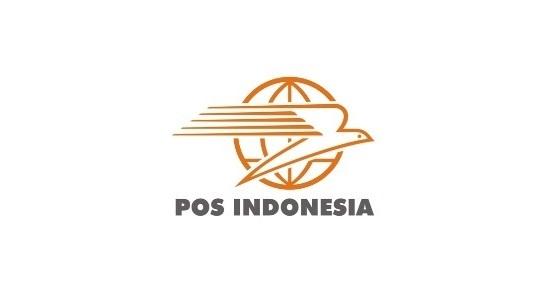 Lowongan Kerja PT Pos Indonesia (Persero) Minimum Lulusan SMA/Sederaja Maret 2021