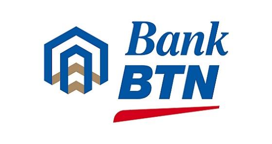Lowongan Kerja Bank BTN Minimal D3 Buka Sampai Mei 2021