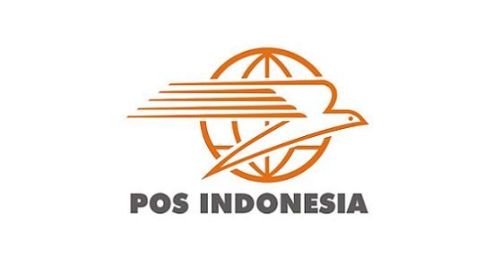 Lowongan Kerja BUMN PT Pos Indonesia (Persero) Minimal SMA SMK Mei 2021