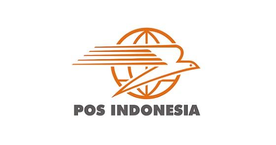 Rekrutmen Pegawai PT Pos Indonesia (Persero) Minimal D3 / SMA Sederajat Mei 2021